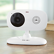 motorola home monitoring camera