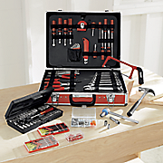268 pc  tool set by montgomery ward