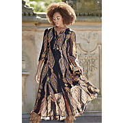 lydia maxi dress 78