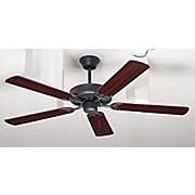 millbridge ceiling fans by design house