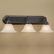 millbridge 3 light vanity light