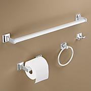 bathroom accessory kits 1