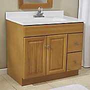 claremont bathroom vanity