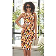 monica dress 80