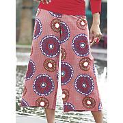 taniah culottes 99