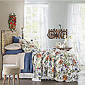 Meadow Oversized Quilt