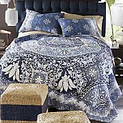 solana oversized quilt   sham
