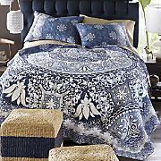solana oversized quilt