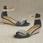 zahra sandal
