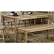 Country Home Dining Table