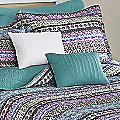 Maura Accent Pillow