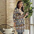 Nadine Sweater