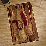 picasso rug