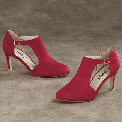 Carlah Shoe