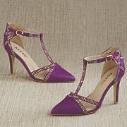 skyla shoe