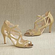 danessa sandal