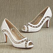 maisha shoe