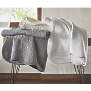 chateau oversized reversible quilt 56