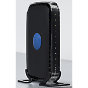 rangemax dual band wireless router by netgear