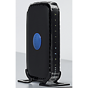 rangemax dual band wireless router by netgear