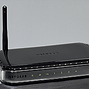 rangemax wireless router by netgear