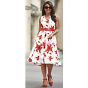 camilia dress 59