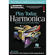play today harmonica