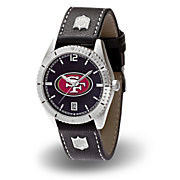 men s nfl guard watch