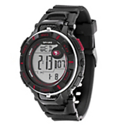 men s nfl digital power watch