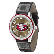 men s nfl gambit watch