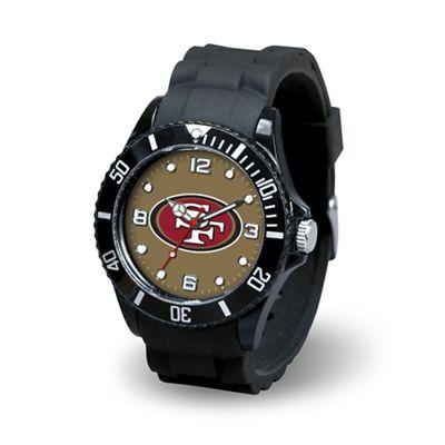 Men's NFL Spirit Watch