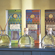 home fragrance diffuser 28