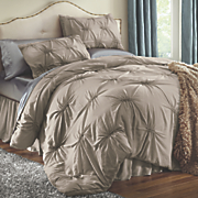 alban comforter set
