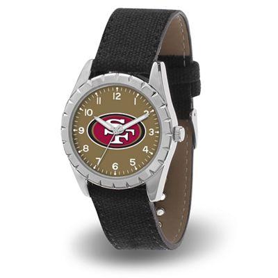 Young Men's NFL Nickel Watch