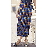 madras madness skirt 23