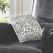 jungle nights pillow