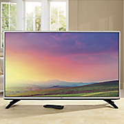 32  720p hdtv by lg