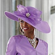 Jazlynn Hat