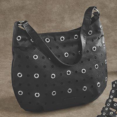 Honora Bag