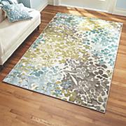 radiance rug