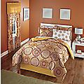 Marisol Complete Bed Set