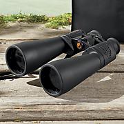 25x70 skymaster binocular by celestron
