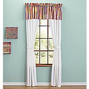 teegan window treatments