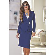 faye skirt suit 5