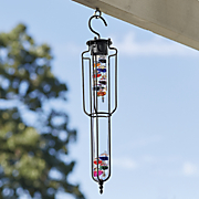 galileo outdoor thermometer