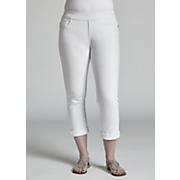 capri jeans by gg
