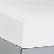 sleep connection bed protector set by montgomery ward