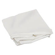 protective zippered plastic mattress cover