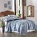 Maya Oversized Quilt