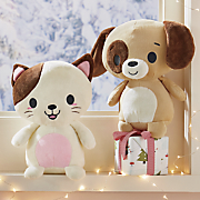 cute animals 9